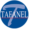 Établissements Tafanel