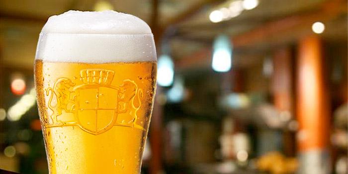 Les bières - gamme de produits Tafanel